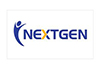 Nexgen Packaging Vietnam